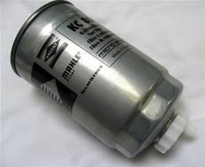 ESR 4686 Fuel Filter