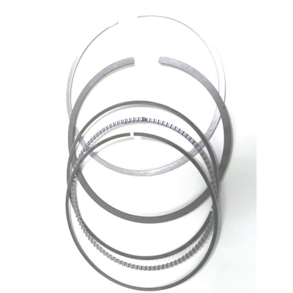 5.0 Piston Ring Set  -  STD - n/a - Sc (1)