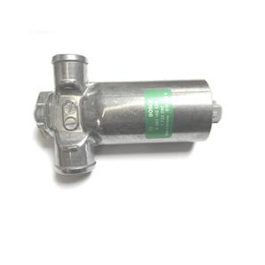 ERR 6078 Actuator - Idle Speed Control