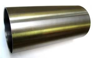 ERC 9188 Cylinder Liner