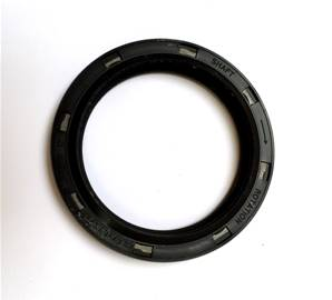 ERR 6490 Oil Seal Crankshaft Front