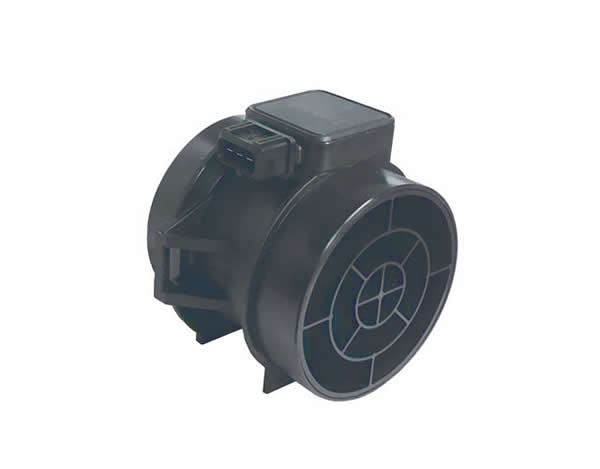 MHK100620 Sensor Air Flow multipoint injection