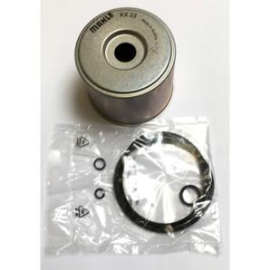 RTC 6079  Fuel Filter