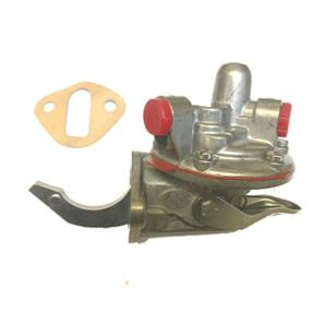 563146 Fuel lift pump Diesel