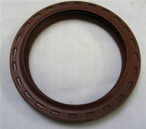 ERR 5992 Crankshaft Front Oil Seal