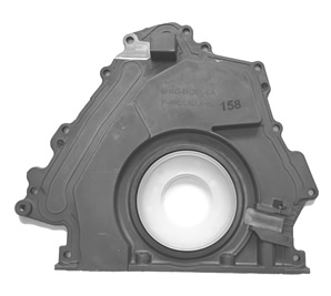 LR005539 Crankshaft Rear Oil Seal
