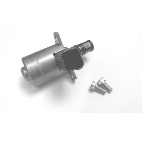 LR086861 Valve Fuel Vapour
