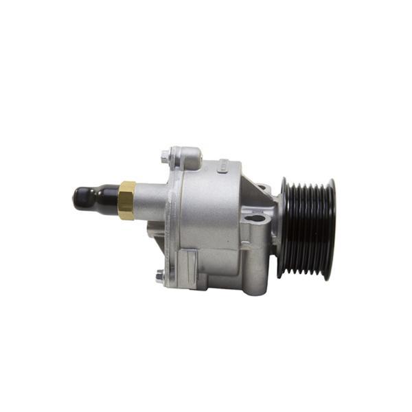 LR108660 Vacuum Pump 2.4 TDci