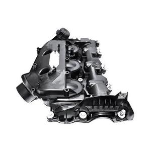 LR032723 Inlet Manifold / Camshaft Cover LH