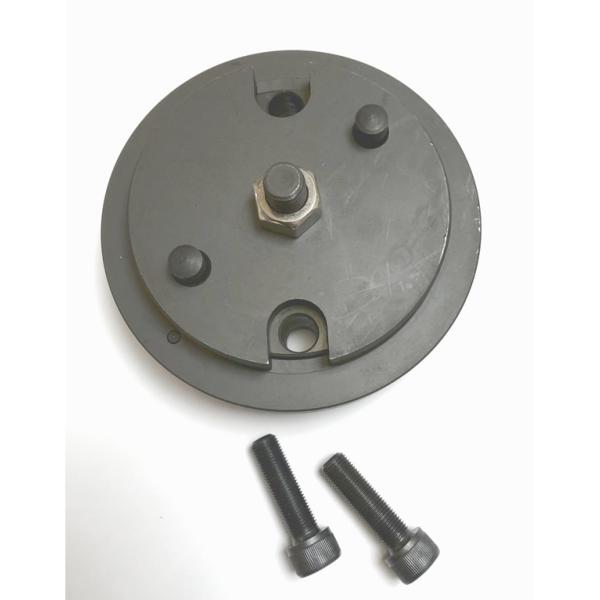 303-1130 Crankshaft Trigger Wheel Installer V6