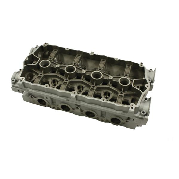 LDF109380L Cylinder Head Assembly