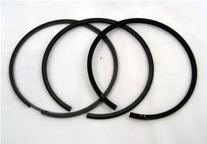 LFT500040 STD Piston Ring Set