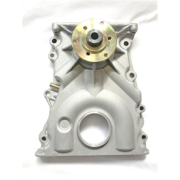LJR103670 Front Cover