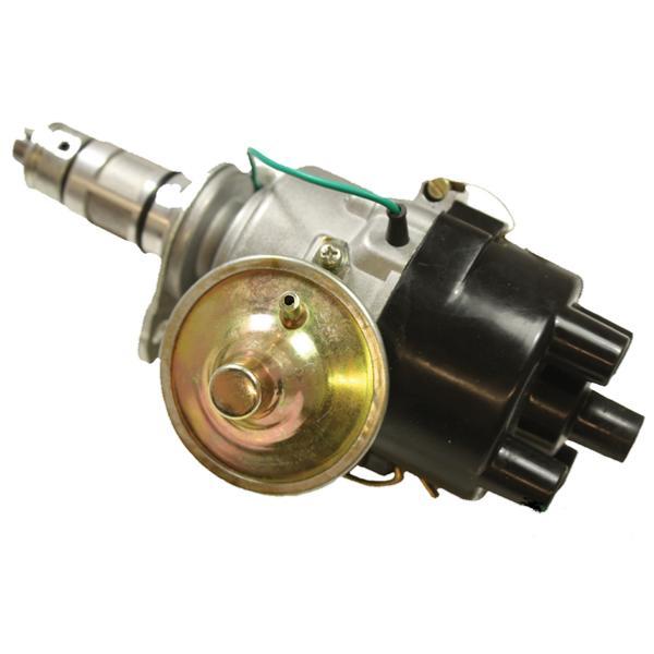 ERC 6986 Distributor Assembly