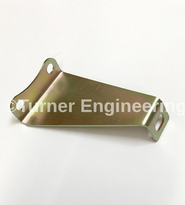 ERR 541 Oil Pump Bracket