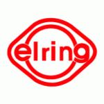 Elring Dirko sealant - Rover consumables