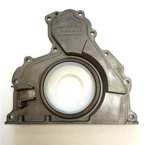 LR036542 Crank Seal Rear