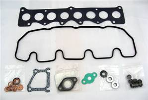 STC 2802 Gasket Set Top