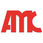 AMC cylinder heads - TD5 parts