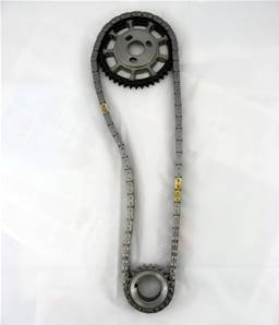 LHA000030 Kit Chain Drive