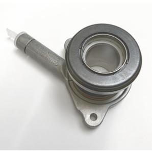 LR068979 Clutch Slave Cylinder