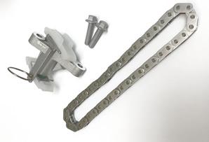 1316113 Kit Timing Chain & Tensioner