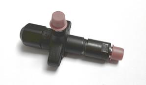 564332 Fuel Injector - Recon