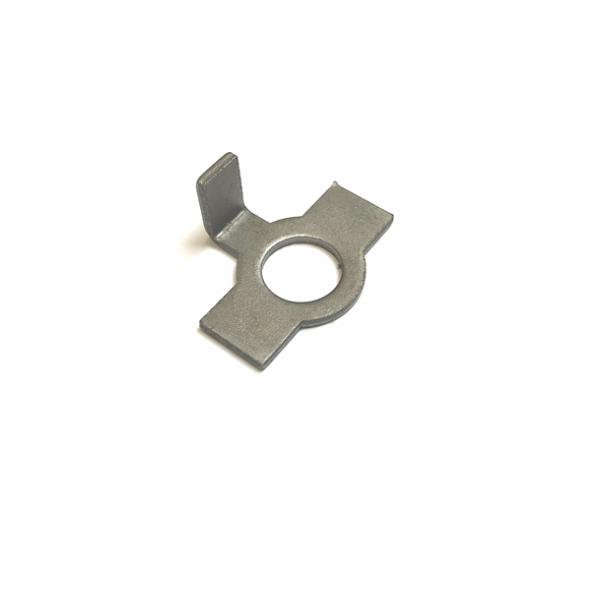 9210 Washer Lock Camshaft