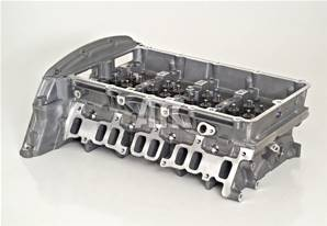 LR004428 Cylinder Head Ford 2.4 Duratorq