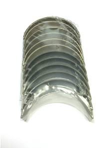 CR6838SV STD Conrod Bearing Set