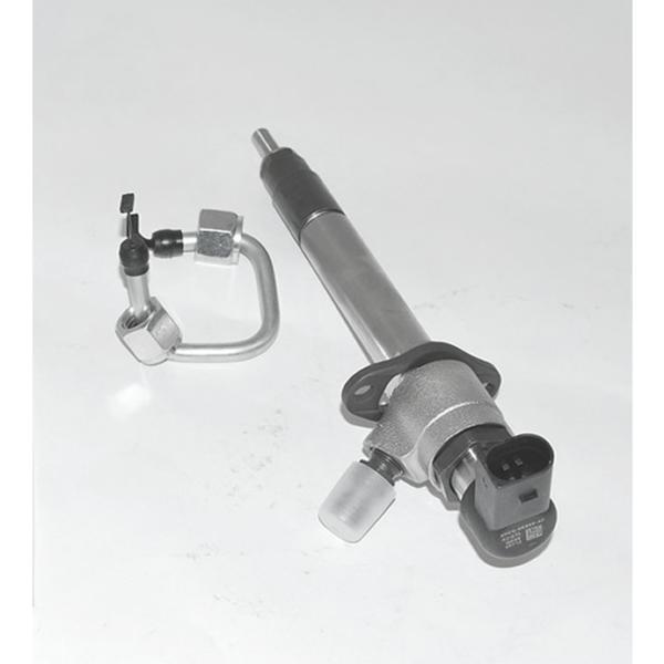 1331260 Fuel Injector