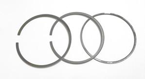 792068-00-4 Piston Ring Set - (4)
