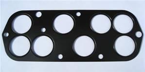 ERR 6621 Manifold Gasket - Intake