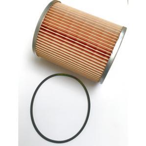 RTC 3184 Oil Filter