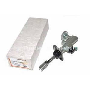 STC000280 Clutch Master Cylinder