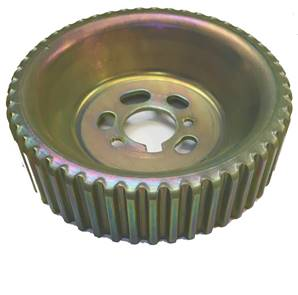 ERR 3545 Pulley Camshaft
