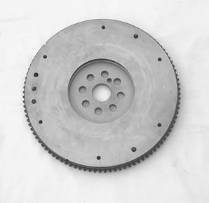 ETC 5780 Flywheel inc ringgear