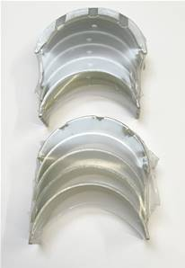 MB5773SV Main Bearing Set