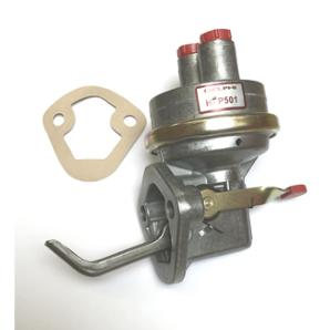 STC 1190 Fuel Pump