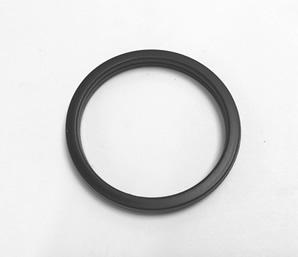 LR003338 O Ring Thermostat Assembly