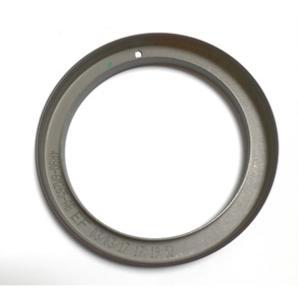 LR005254 Trigger Wheel - Crankshaft Timing