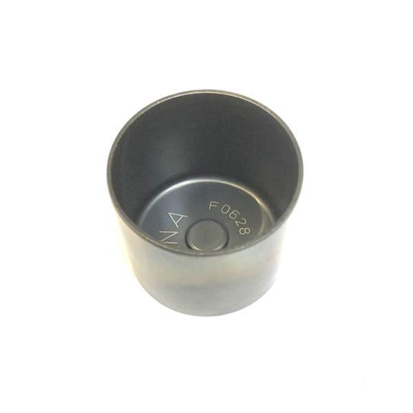 LR037347 Tappet 3.685mm