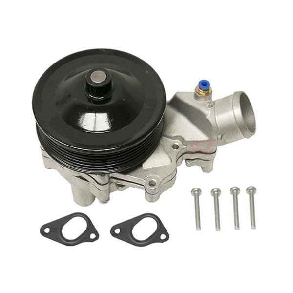 LR097165 Water Pump
