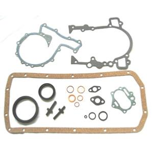 STC 1639 Gasket Set Bottom