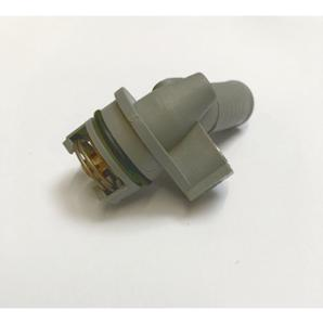 LR005894  Thermostat