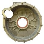 ETC 6394 Flywheel Housing  - NEW 90/110