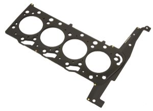 LR004420 Head Gasket 2.4 TDCI 3 teeth
