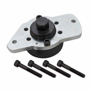 DA1667 Fuel Pump Locking/Removal Tool