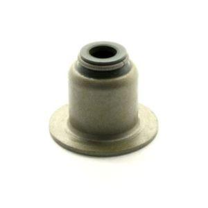 1311285 Valve Stem Seal