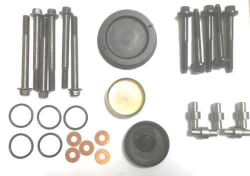 LBF500020 Kit cylinder head
